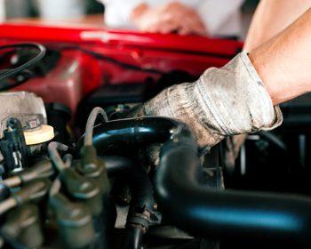 engine_repairs1